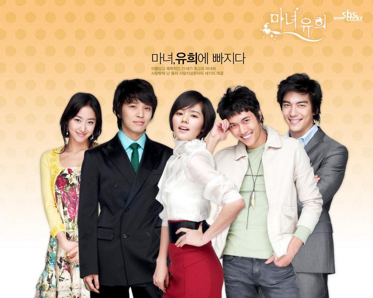 КОРЕЙСКИЕ СЕРИАЛЫ  корейские сериалы без рекламы! Дорамы