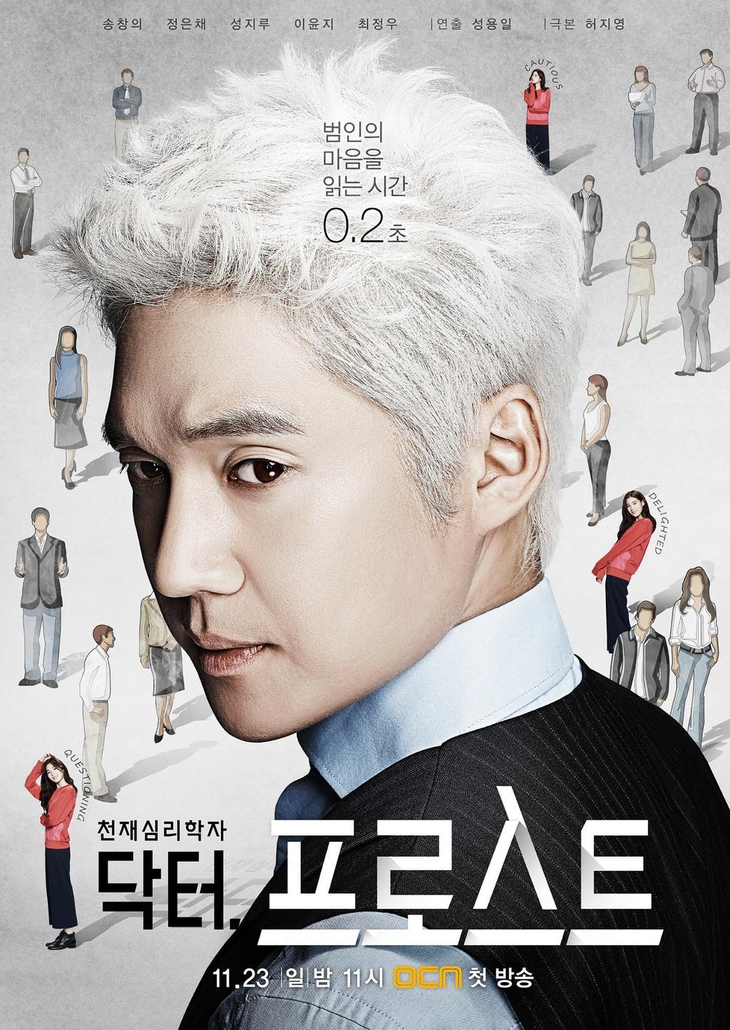 корейский сериал золушка и четыре рыцаря смотреть