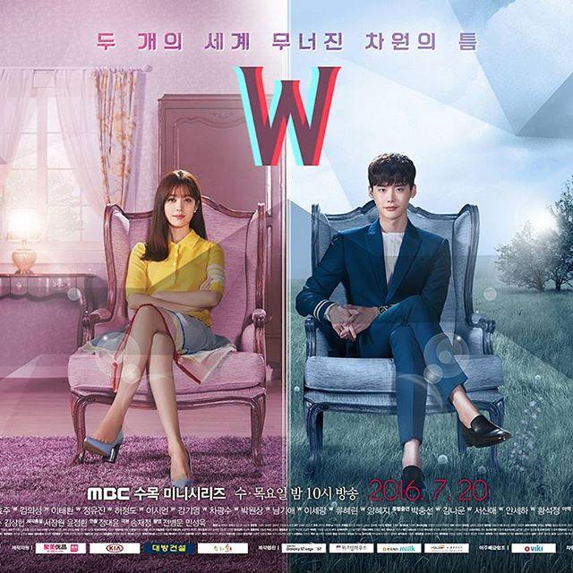 W_(Korean_Drama)-p1