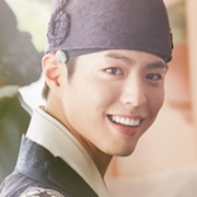 love_in_the_moonlight-park_bo-gum1